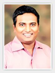 Grand Rail Ventures I Pvt Ltd